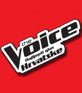 Najljepši glas Hrvatske, hrt