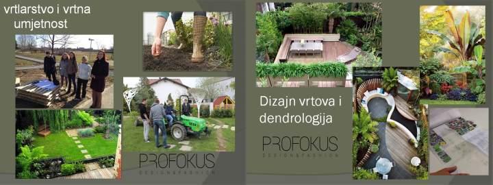 Dizajner vrtova