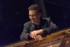 Goran Filipec