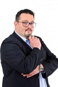 Ivica Ruzic, Inventura