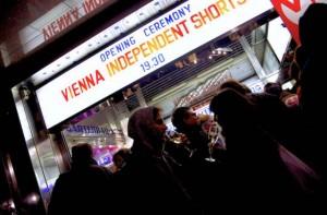 festival Vienna Independent Shorts
