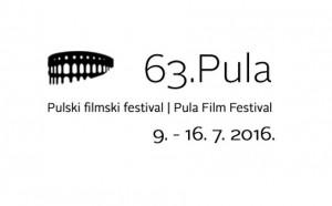 Pula film festival, zlatna arena