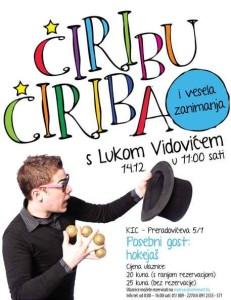 Luka Vidović