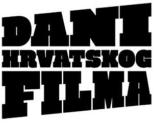 Dani hrvatskog filma DHF