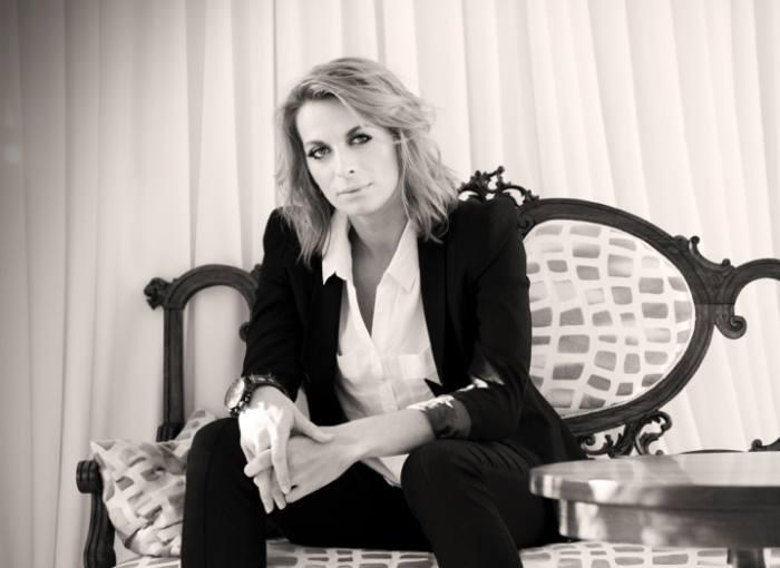 Vesna Grandeš