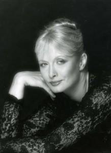 Ksenija Prohaska