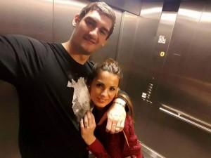 Mirko i Iva Alilović