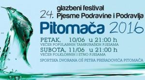 festival u Pitomači