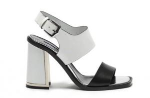 cipele, Katy Perry