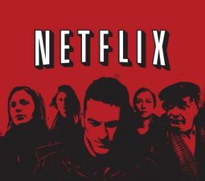 Netflix, Ti mene nosiš