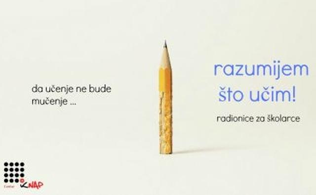 Radionica