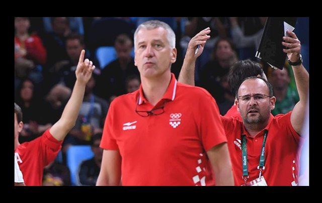 Aleksandar Petrović više nije izbornik reprezentacije