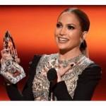 Jennifer Lopez osvojila nagradu po izboru publike