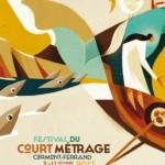 Hrvatski filmovi i filmaši na 39. Clermont-Ferrandu