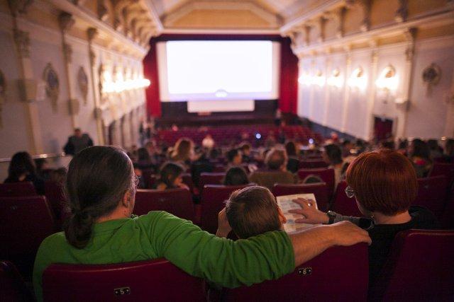 Priopćenje za javnost: Grad Zagreb ipak zatvara kino Europa