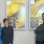 Predstavljen indenditet 64. Pula film festivala