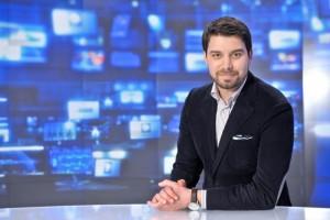 Kristian Došen