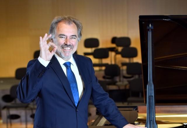 Dražen Siriščević