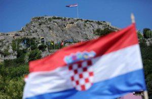 Kolinda Grabar-Kitarović, dan pobjede