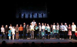 Publika odlučila: Otello