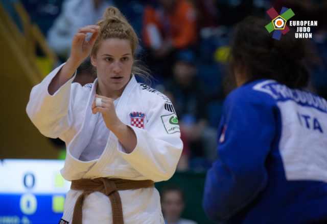 judoke