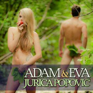 Jurica Popović