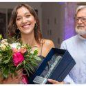 Laureati 27. Nagrade Orlando: Nataša Kopeč i Daniil Trifonov