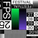 Raznovrstan program Expanded Cinema 14. Festivala 25 FPS