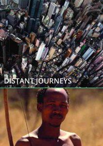 Putovanje u daleke krajeve