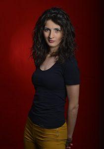 Dubravka Lelas