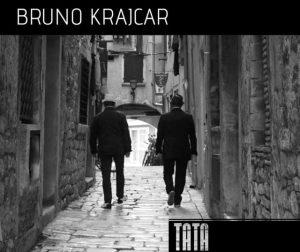 Bruno Krajcar