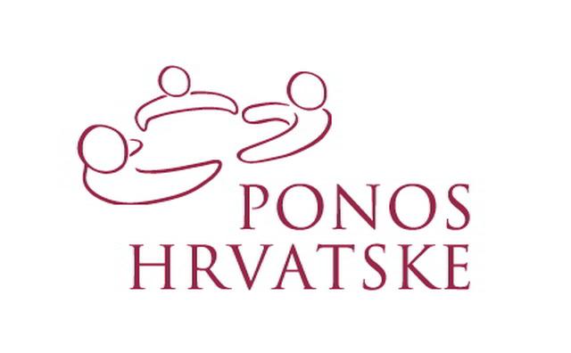 Ponos Hrvatske