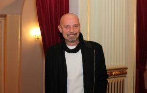 Goran Grgić