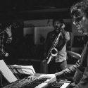 Besplatne glazbene radionice: Joseph Joe Kaplowitz