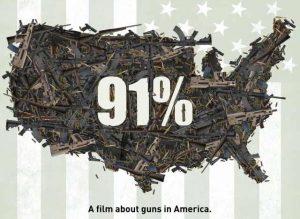 Film o oružju