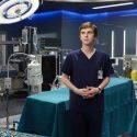 Finale druge sezone serije Good Doctor