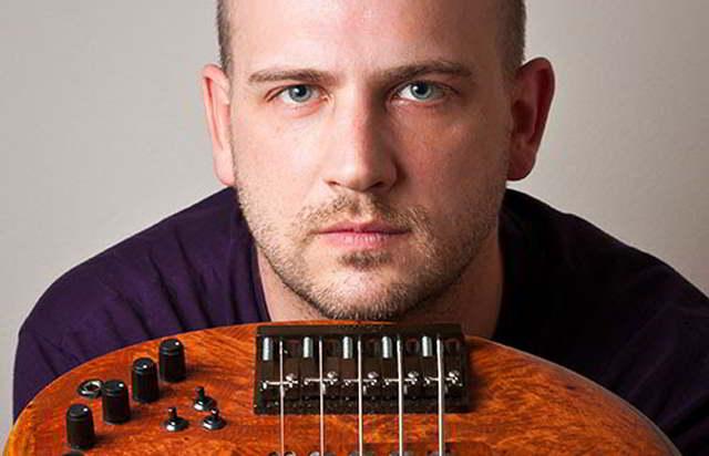 Goran Delač