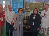 Trofej Davis Cup