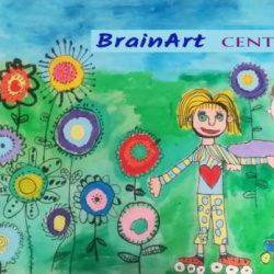 Predstavljamo: BrainArt CENTAR u Zagrebu