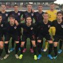 Telki Cup: Hrvatska U-17 preokretom do prve pobjede na turniru