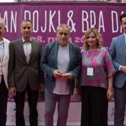 Dan dojki & Bra Day: Hrvatska bilježi značajan pad smrtnosti od raka dojke