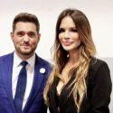 Michael Buble i Severina upoznali se u Zagrebu