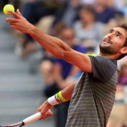 Marin Čilić nakon pet setova do 3. kola Australian Opena!