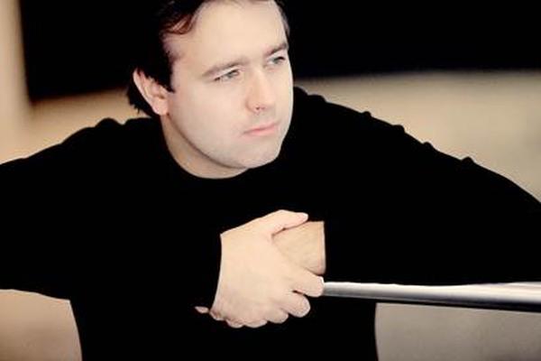Aleksej Volodin