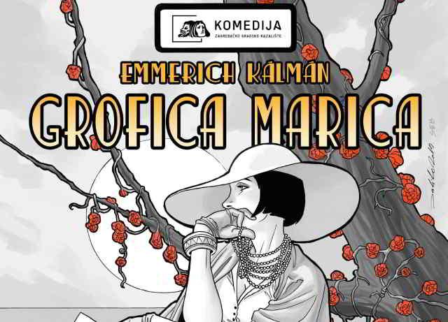 https://www.scena.hr/wp-content/uploads/2019/11/Grofica-Marica.jpg