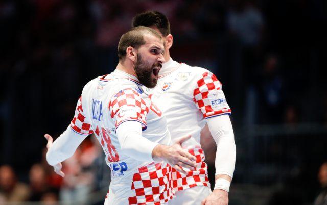 Hrvatsku