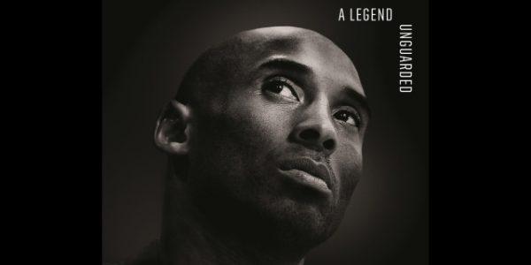 Muza Kobe Bryanta