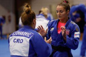 judo reprezentacija