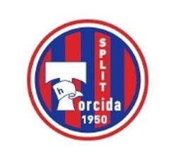 obljetnica Hajduka i Torcide