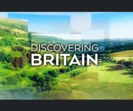 Britanije